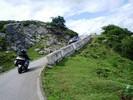 Férias 2009 - Croácia e não só SVS647