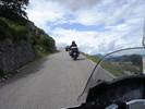 Férias 2009 - Croácia e não só SVS648