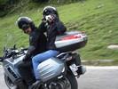 Férias 2009 - Croácia e não só SVS649