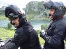 Férias 2009 - Croácia e não só SVS652
