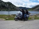 Férias 2009 - Croácia e não só SVS656