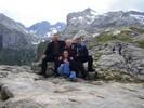 Férias 2009 - Croácia e não só SVS669