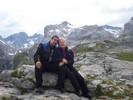Férias 2009 - Croácia e não só SVS672