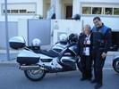 Férias 2009 - Croácia e não só SVS694
