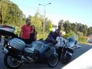 Férias 2009 - Croácia e não só SVS695