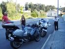 Férias 2009 - Croácia e não só SVS696